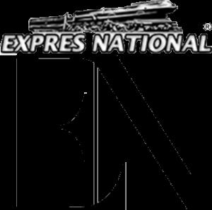 ExpresNational